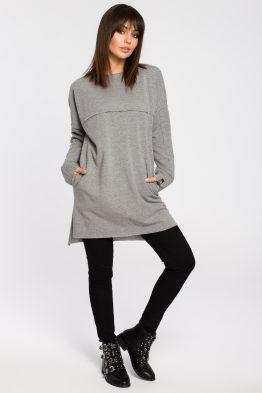 b059-grey-2
