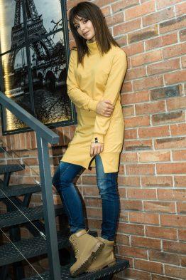 b063-yellow-1L